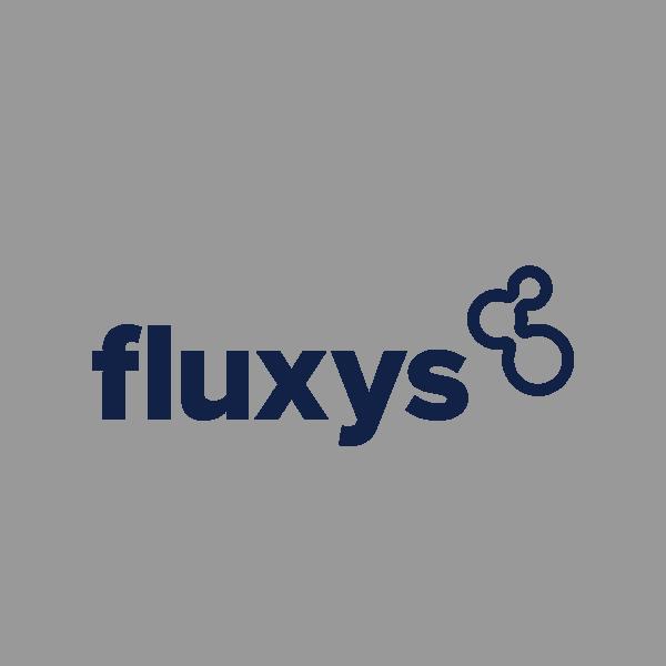 Fluxys & Fluvius green gas biomethane biogas - greenGasRegister