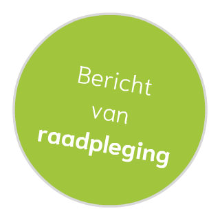 greengasregister be bericht vignet